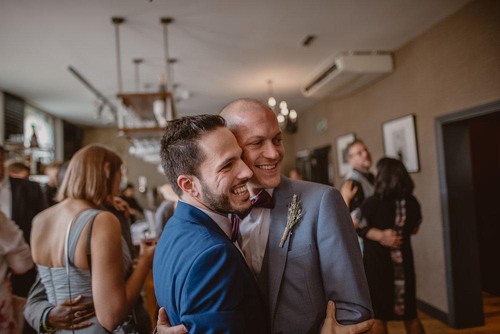 Rhys-and-Alex-Wedding-in-London-Manu-Mendoza-Wedding-Photography-447.jpg