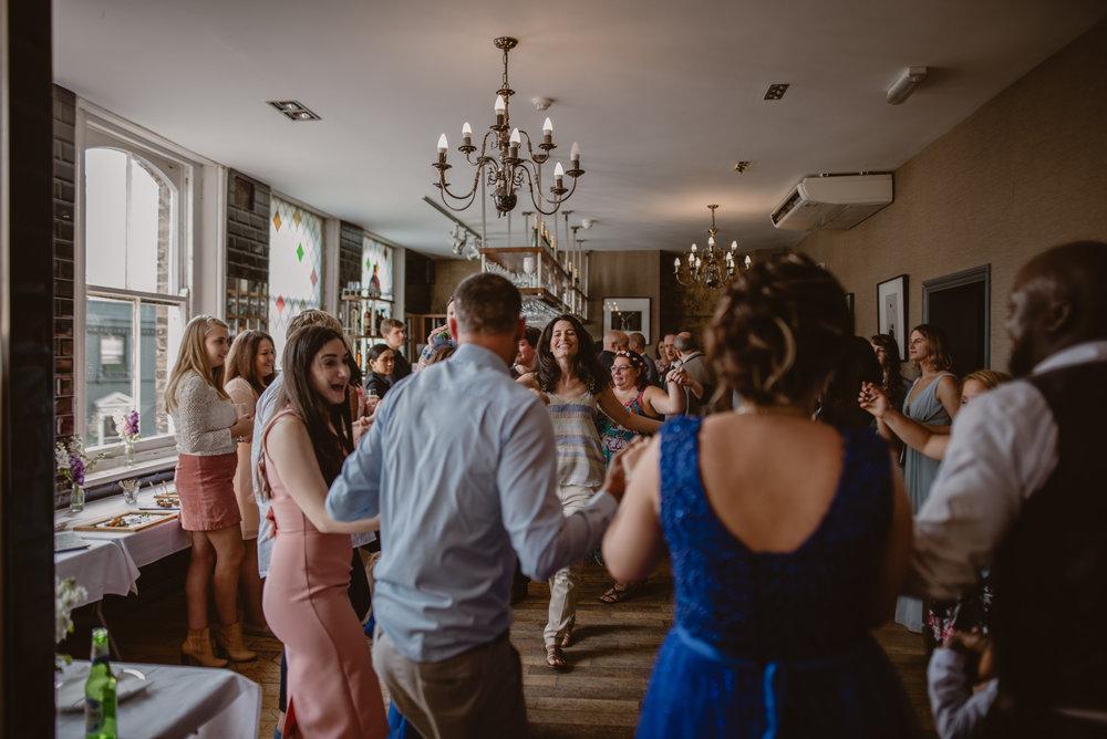 Rhys-and-Alex-Wedding-in-London-Manu-Mendoza-Wedding-Photography-451.jpg