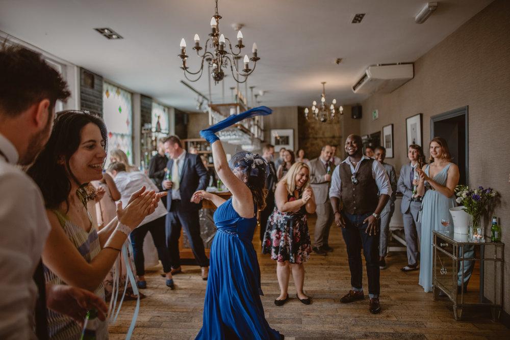 Rhys-and-Alex-Wedding-in-London-Manu-Mendoza-Wedding-Photography-459.jpg