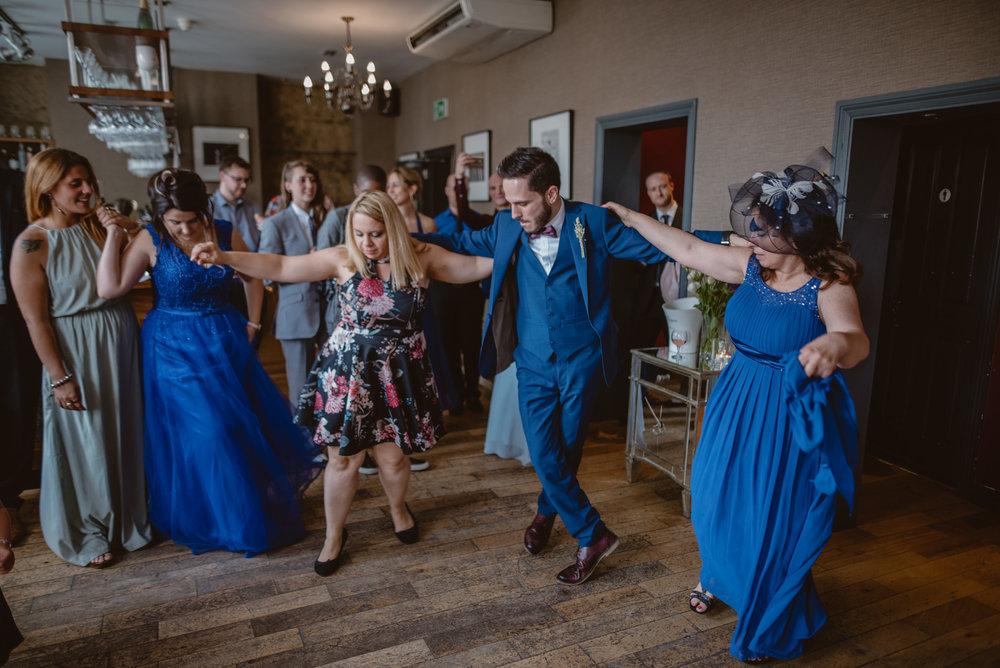 Rhys-and-Alex-Wedding-in-London-Manu-Mendoza-Wedding-Photography-470.jpg