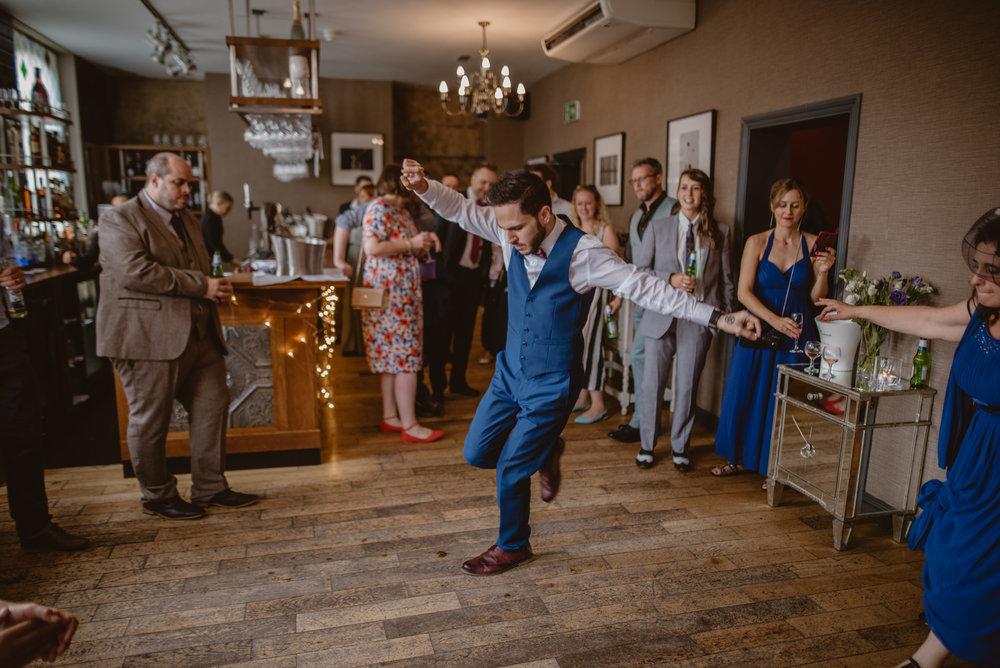 Rhys-and-Alex-Wedding-in-London-Manu-Mendoza-Wedding-Photography-491.jpg