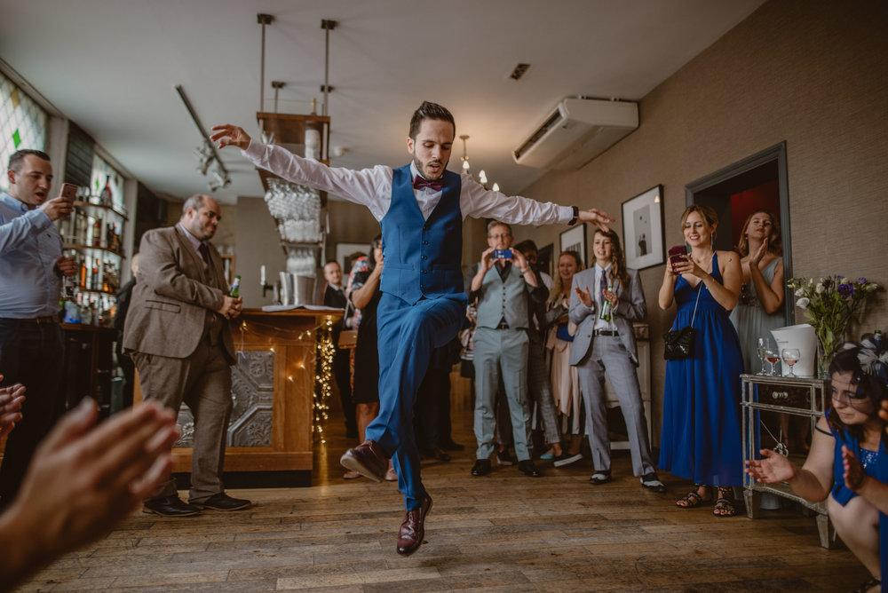 Rhys-and-Alex-Wedding-in-London-Manu-Mendoza-Wedding-Photography-494.jpg