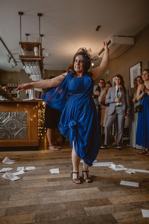 Rhys-and-Alex-Wedding-in-London-Manu-Mendoza-Wedding-Photography-500.jpg