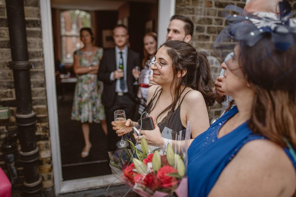 Rhys-and-Alex-Wedding-in-London-Manu-Mendoza-Wedding-Photography-530.jpg
