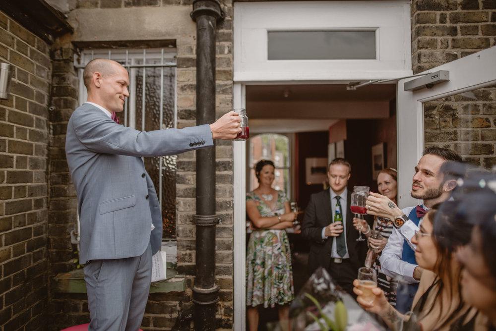 Rhys-and-Alex-Wedding-in-London-Manu-Mendoza-Wedding-Photography-536.jpg