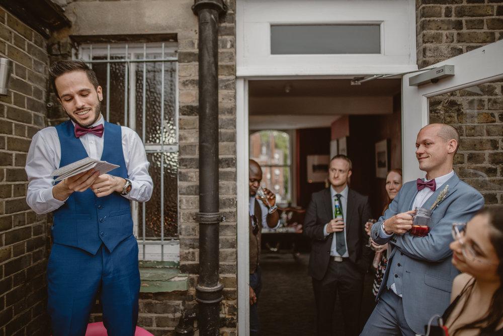 Rhys-and-Alex-Wedding-in-London-Manu-Mendoza-Wedding-Photography-547.jpg