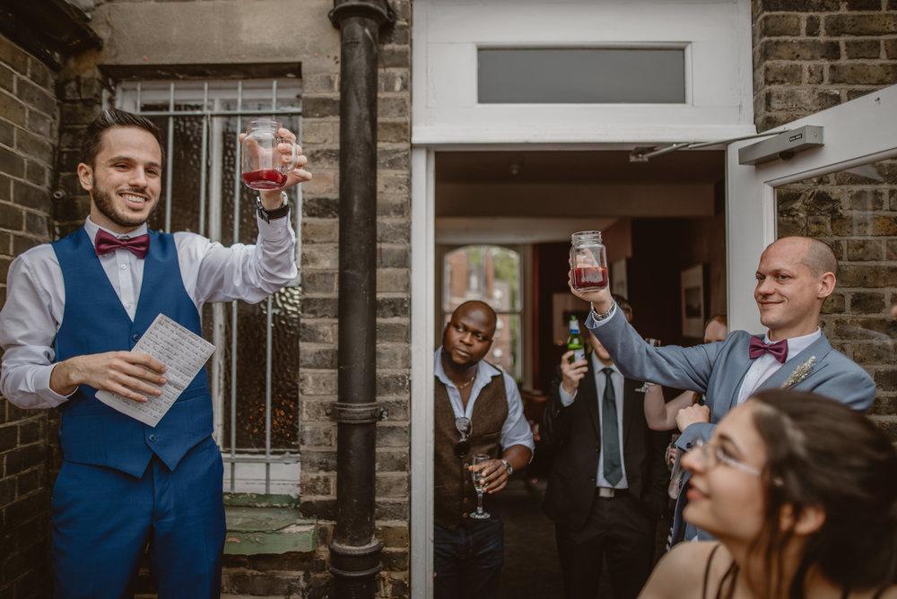 Rhys-and-Alex-Wedding-in-London-Manu-Mendoza-Wedding-Photography-549.jpg