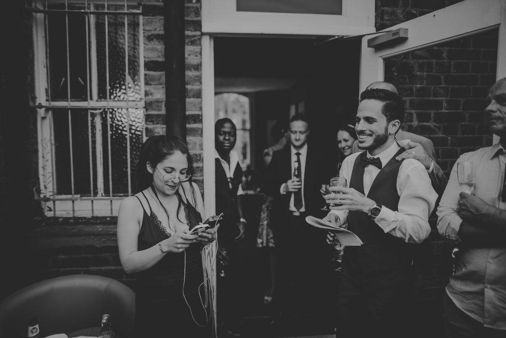 Rhys-and-Alex-Wedding-in-London-Manu-Mendoza-Wedding-Photography-566.jpg