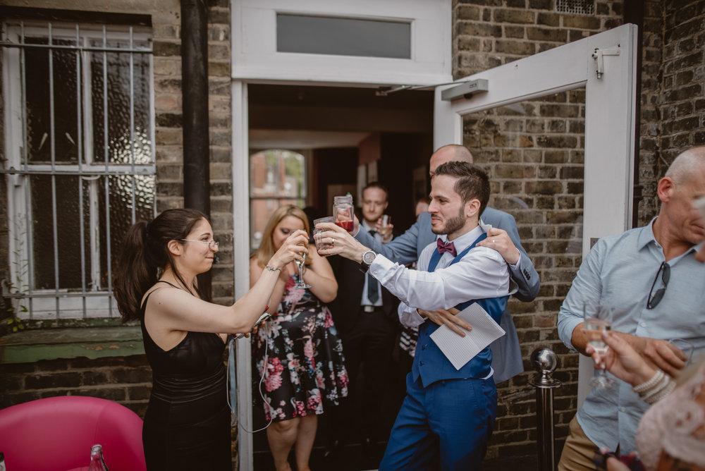 Rhys-and-Alex-Wedding-in-London-Manu-Mendoza-Wedding-Photography-571.jpg
