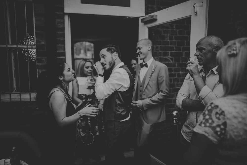 Rhys-and-Alex-Wedding-in-London-Manu-Mendoza-Wedding-Photography-574.jpg