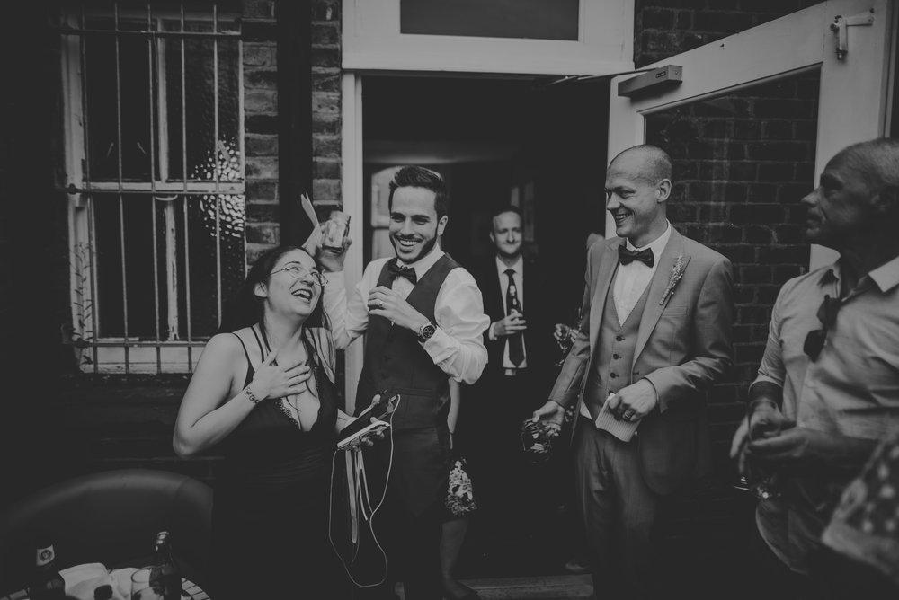 Rhys-and-Alex-Wedding-in-London-Manu-Mendoza-Wedding-Photography-578.jpg