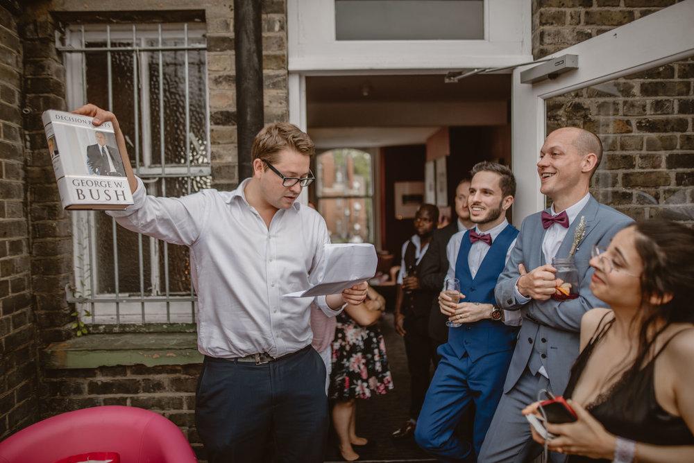 Rhys-and-Alex-Wedding-in-London-Manu-Mendoza-Wedding-Photography-591.jpg