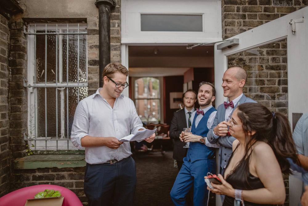 Rhys-and-Alex-Wedding-in-London-Manu-Mendoza-Wedding-Photography-583.jpg