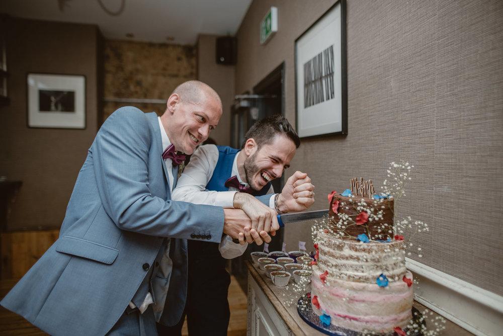Rhys-and-Alex-Wedding-in-London-Manu-Mendoza-Wedding-Photography-611.jpg
