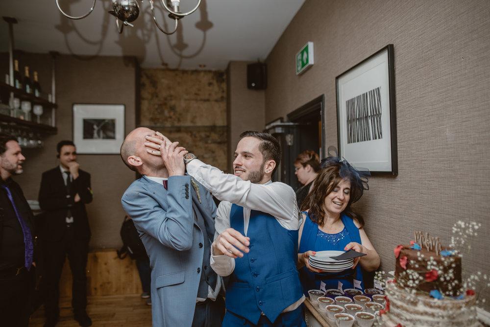 Rhys-and-Alex-Wedding-in-London-Manu-Mendoza-Wedding-Photography-614.jpg