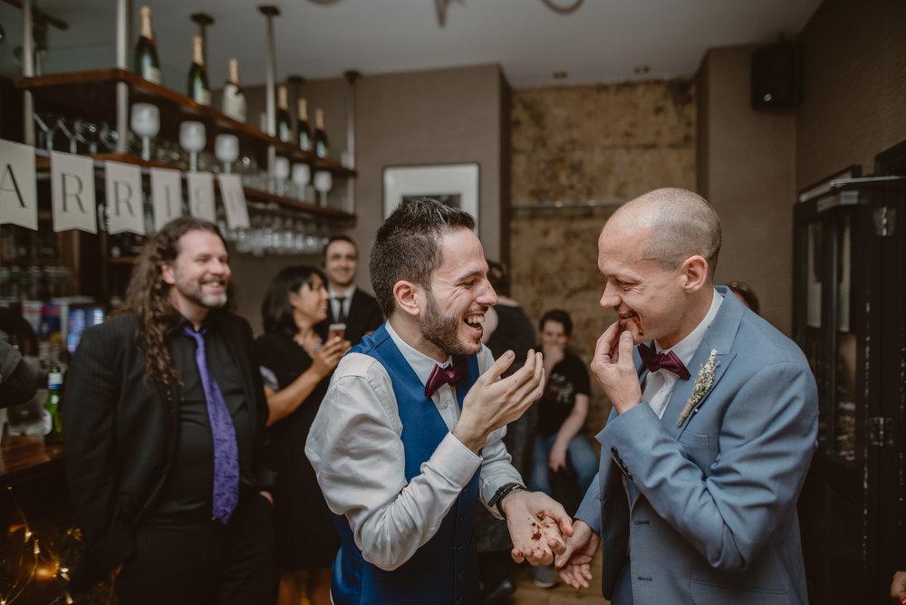 Rhys-and-Alex-Wedding-in-London-Manu-Mendoza-Wedding-Photography-622.jpg