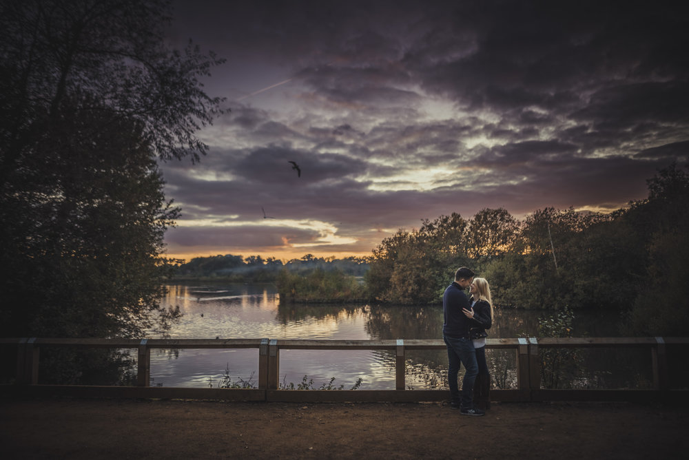 Sarah-and-Joe-Engagement-Session-Fleet-Pond-Manu-Mendoza-Wedding-Photography-059.jpg