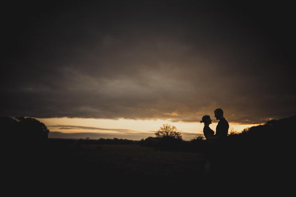 Marissa-and-Ash-Engagement-Sesion-in-Windsor-Great-Park-The-Long-Walk-Berkshire-Manu-Mendoza-Wedding-Photography-004.jpg