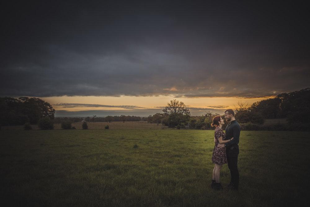 Marissa-and-Ash-Engagement-Sesion-in-Windsor-Great-Park-The-Long-Walk-Berkshire-Manu-Mendoza-Wedding-Photography-001.jpg