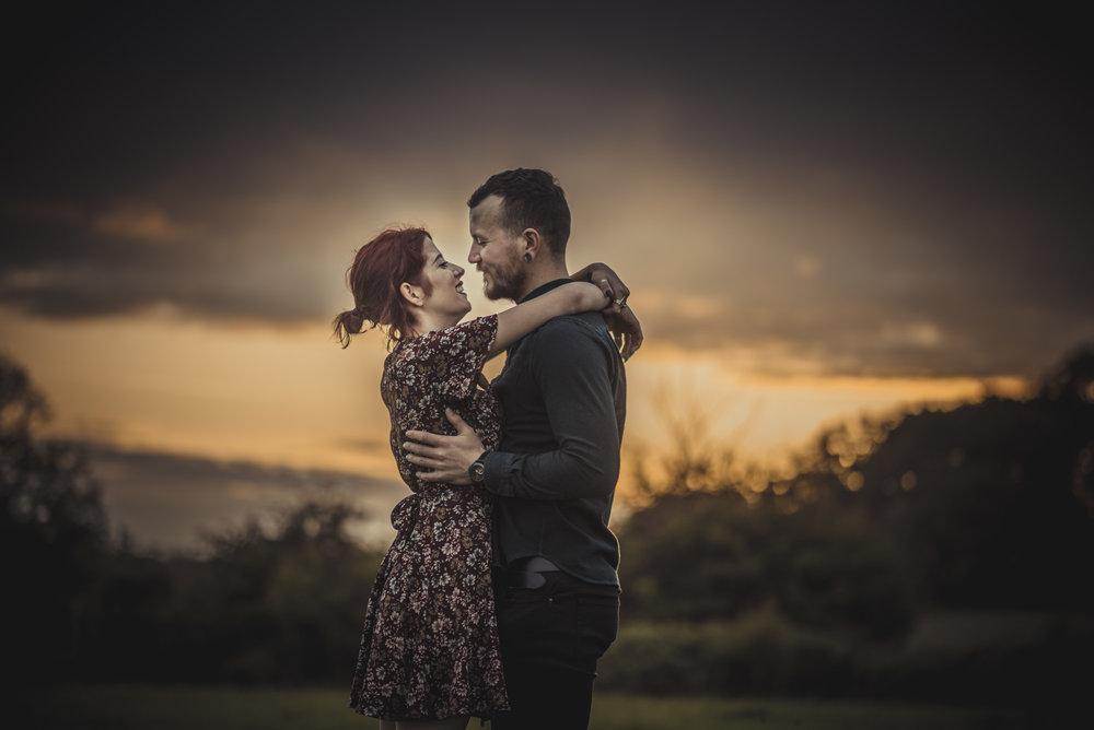 Marissa-and-Ash-Engagement-Sesion-in-Windsor-Great-Park-The-Long-Walk-Berkshire-Manu-Mendoza-Wedding-Photography-007.jpg