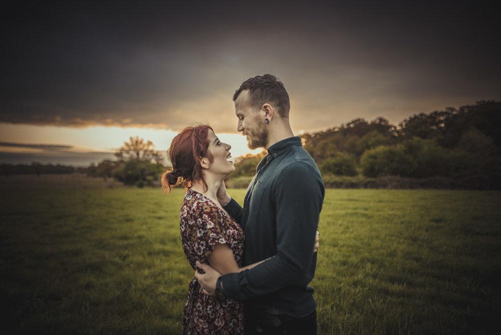 Marissa-and-Ash-Engagement-Sesion-in-Windsor-Great-Park-The-Long-Walk-Berkshire-Manu-Mendoza-Wedding-Photography-012.jpg