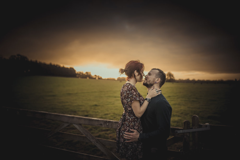 Marissa-and-Ash-Engagement-Sesion-in-Windsor-Great-Park-The-Long-Walk-Berkshire-Manu-Mendoza-Wedding-Photography-016.jpg