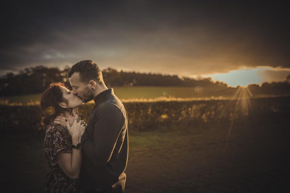 Marissa-and-Ash-Engagement-Sesion-in-Windsor-Great-Park-The-Long-Walk-Berkshire-Manu-Mendoza-Wedding-Photography-026.jpg