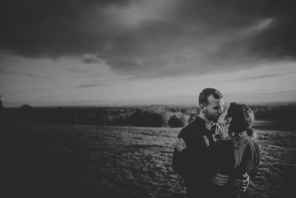 Marissa-and-Ash-Engagement-Sesion-in-Windsor-Great-Park-The-Long-Walk-Berkshire-Manu-Mendoza-Wedding-Photography-047.jpg