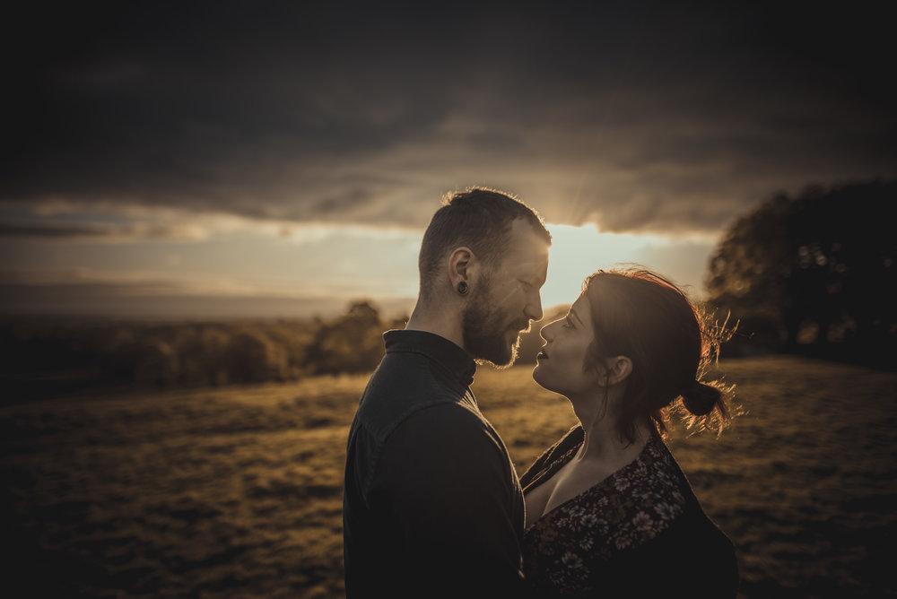 Marissa-and-Ash-Engagement-Sesion-in-Windsor-Great-Park-The-Long-Walk-Berkshire-Manu-Mendoza-Wedding-Photography-048.jpg
