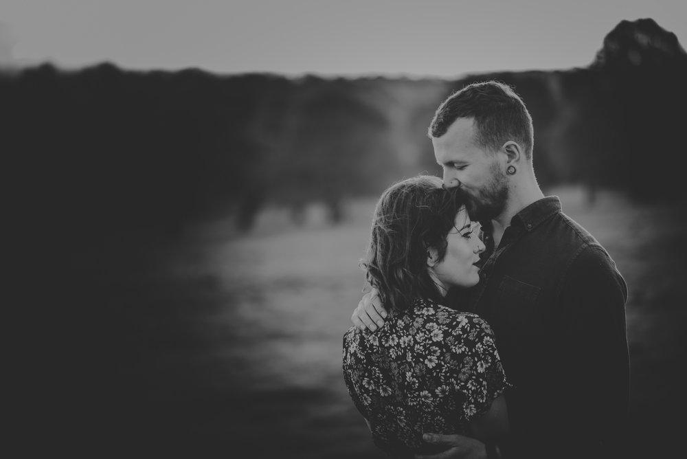 Marissa-and-Ash-Engagement-Sesion-in-Windsor-Great-Park-The-Long-Walk-Berkshire-Manu-Mendoza-Wedding-Photography-071.jpg