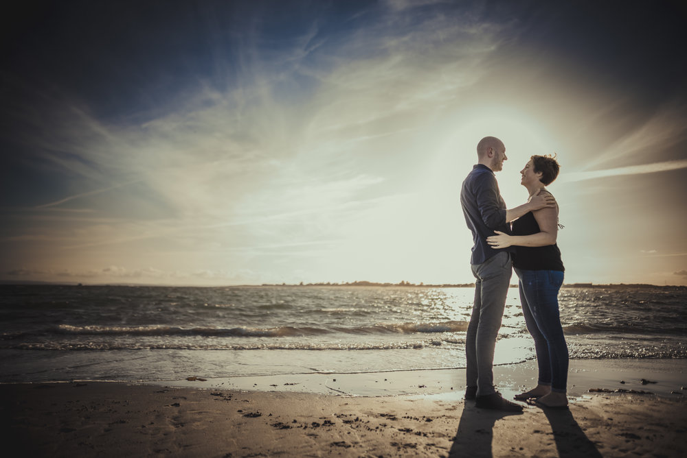 Tara-and-Simon-Engagement-Session- West-Wittering-Beach-West-Sussex-Manu-Mendoza-Wedding-Photography-009.jpg