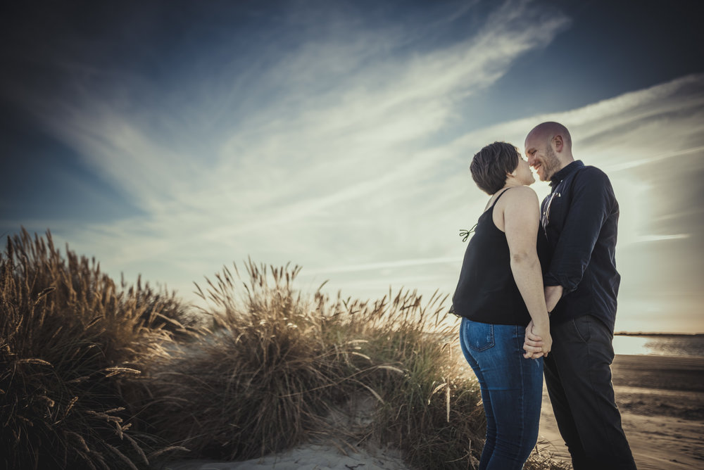 Tara-and-Simon-Engagement-Session- West-Wittering-Beach-West-Sussex-Manu-Mendoza-Wedding-Photography-018.jpg
