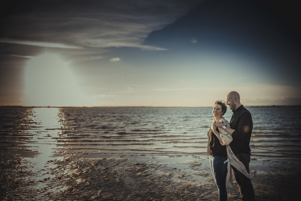 Tara-and-Simon-Engagement-Session- West-Wittering-Beach-West-Sussex-Manu-Mendoza-Wedding-Photography-038.jpg