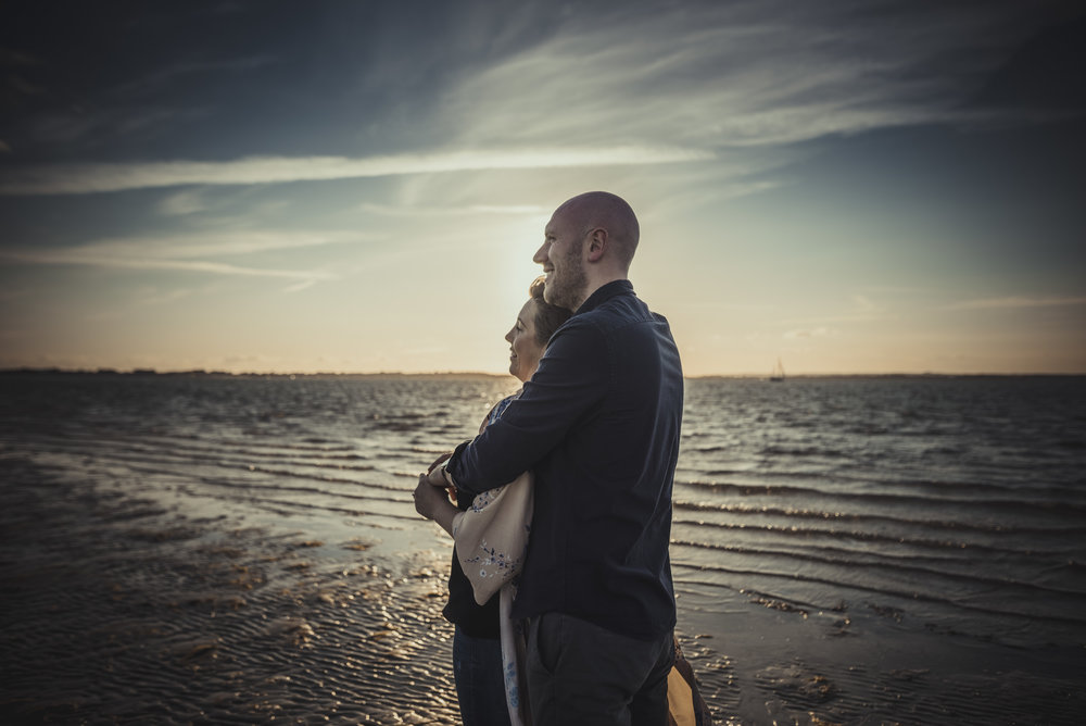 Tara-and-Simon-Engagement-Session- West-Wittering-Beach-West-Sussex-Manu-Mendoza-Wedding-Photography-045.jpg