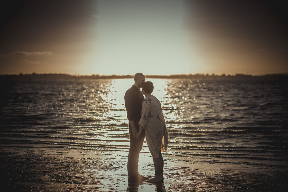 Tara-and-Simon-Engagement-Session- West-Wittering-Beach-West-Sussex-Manu-Mendoza-Wedding-Photography-059.jpg