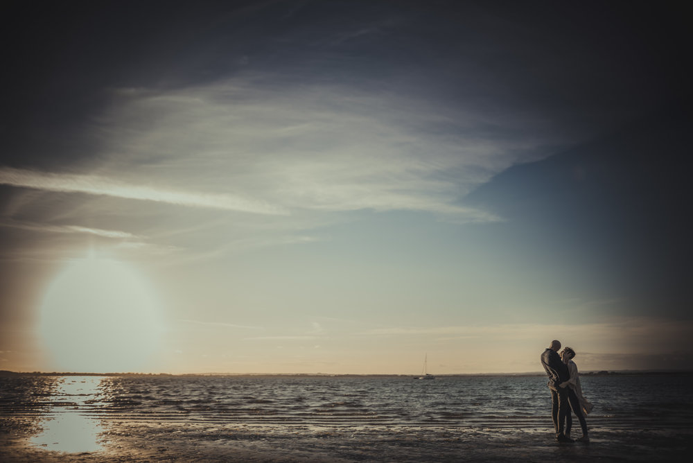 Tara-and-Simon-Engagement-Session- West-Wittering-Beach-West-Sussex-Manu-Mendoza-Wedding-Photography-078.jpg