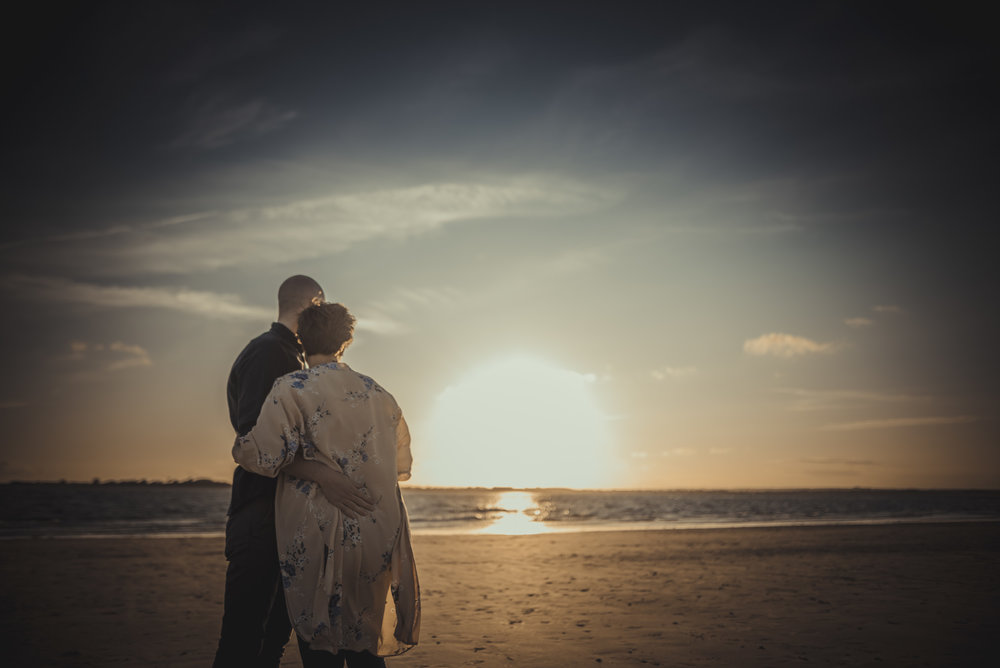 Tara-and-Simon-Engagement-Session- West-Wittering-Beach-West-Sussex-Manu-Mendoza-Wedding-Photography-084.jpg
