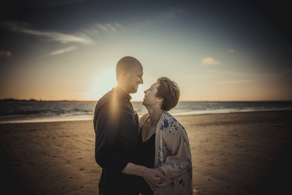Tara-and-Simon-Engagement-Session- West-Wittering-Beach-West-Sussex-Manu-Mendoza-Wedding-Photography-094.jpg