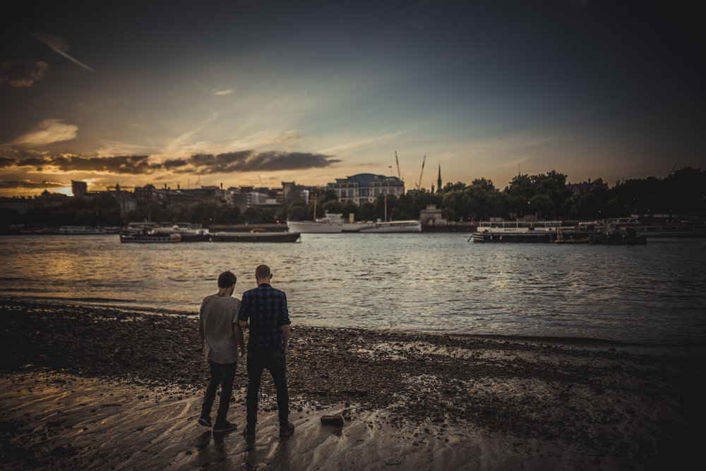 Rhys-and-Alex-engagement-session-london-gay-same-sex-manu-mendoza-wedding-photography-059.jpg
