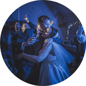 Hampshire-Wedding-Photographer-Review-Jacqueline-Mellor.jpg