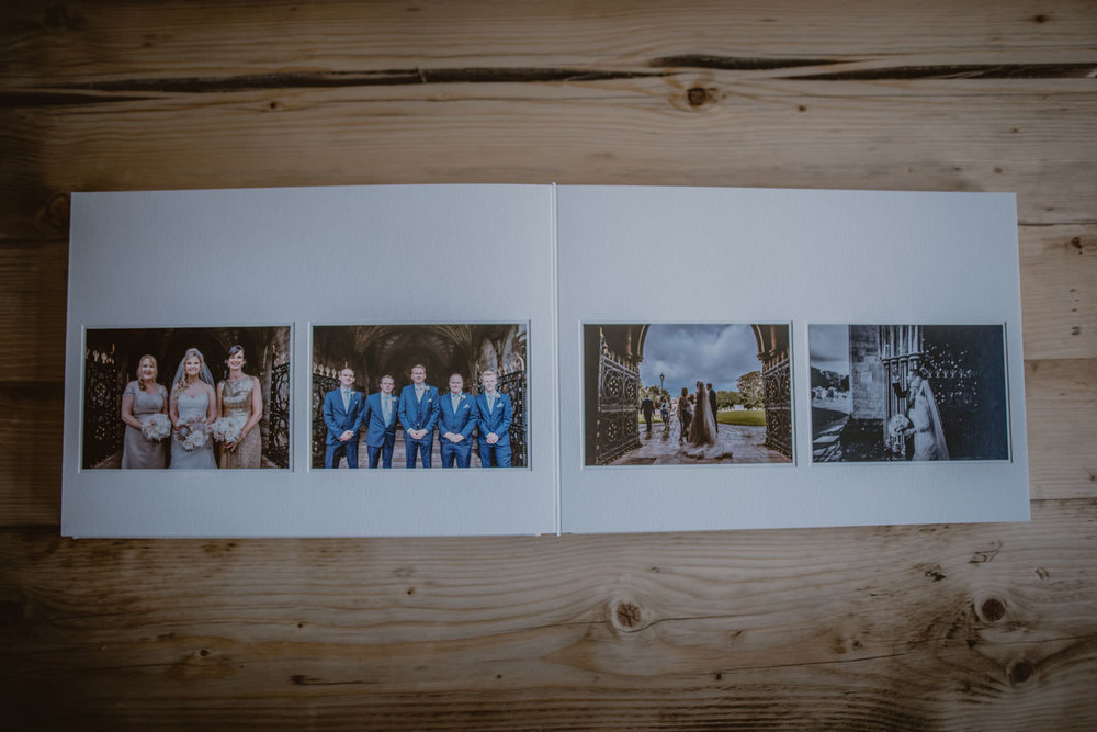 Queensberry-Wedding-Albums-Manu-Mendoza-Wedding-Photography-Basingstoke-Hampshire-004.jpg