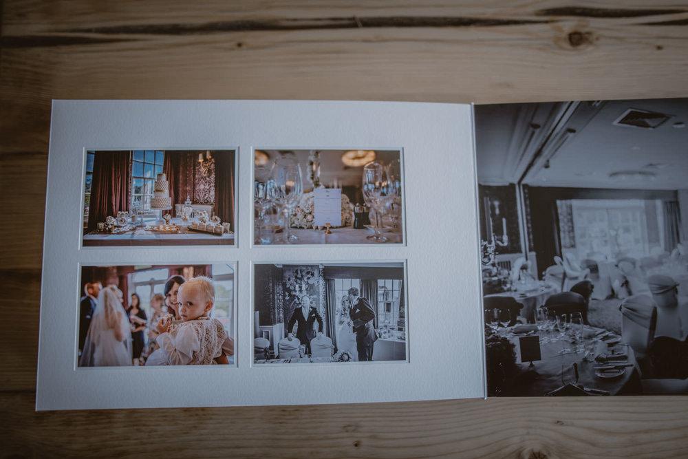 Queensberry-Wedding-Albums-Manu-Mendoza-Wedding-Photography-Basingstoke-Hampshire-008.jpg