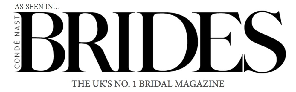Manu Mendoza Wedding Photography was featured in the UK's number 1 bridal publication, Brides Magazine and also named as one of their favourite photographers and the best same-sex wedding photos.
