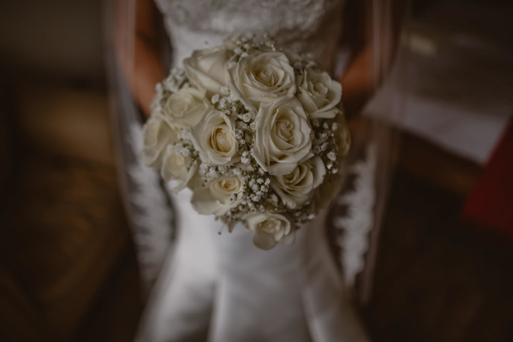 Paula Rooney Floral Designer Wedding Bouquet Photography
