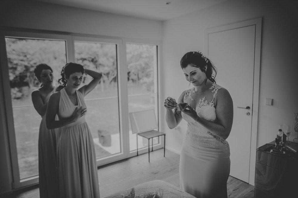 bride wedding photography