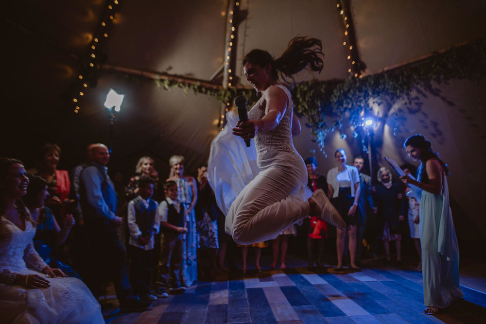 Wedding Party Wedding Photography