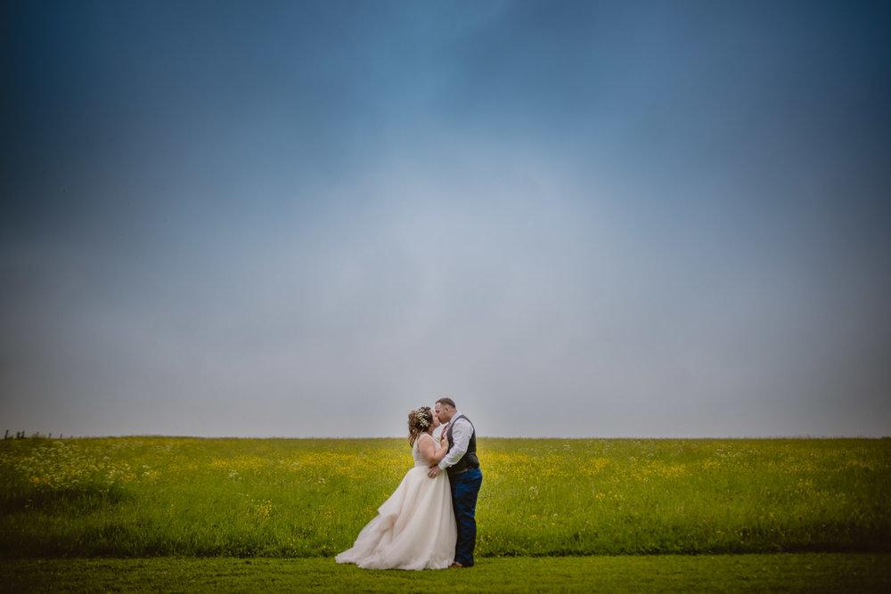 Cripps Barn Wedding Photographer Gloucestershire