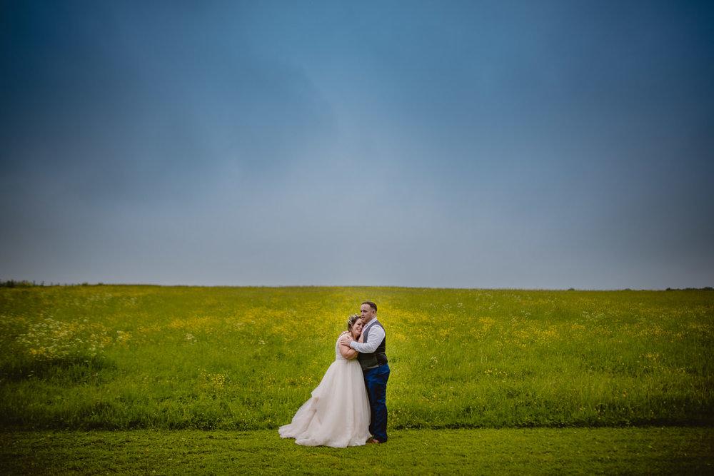 Cripps Barn Wedding Photography Gloucestershire