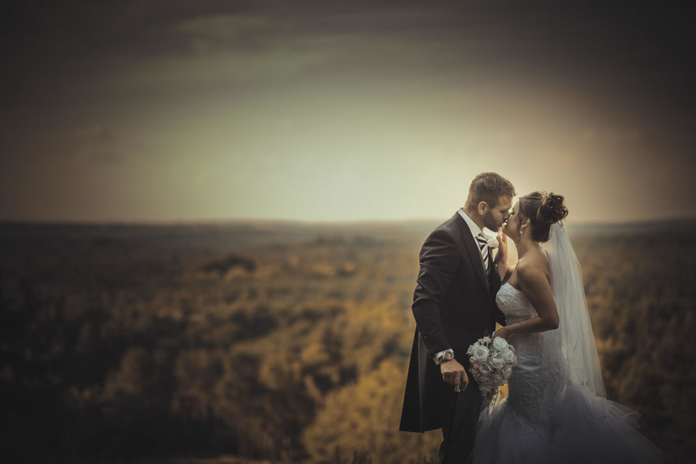 SEE THEIR WEDDING - OLD THORNS HOTEL, LIPHOOK, HAMPSHIRE