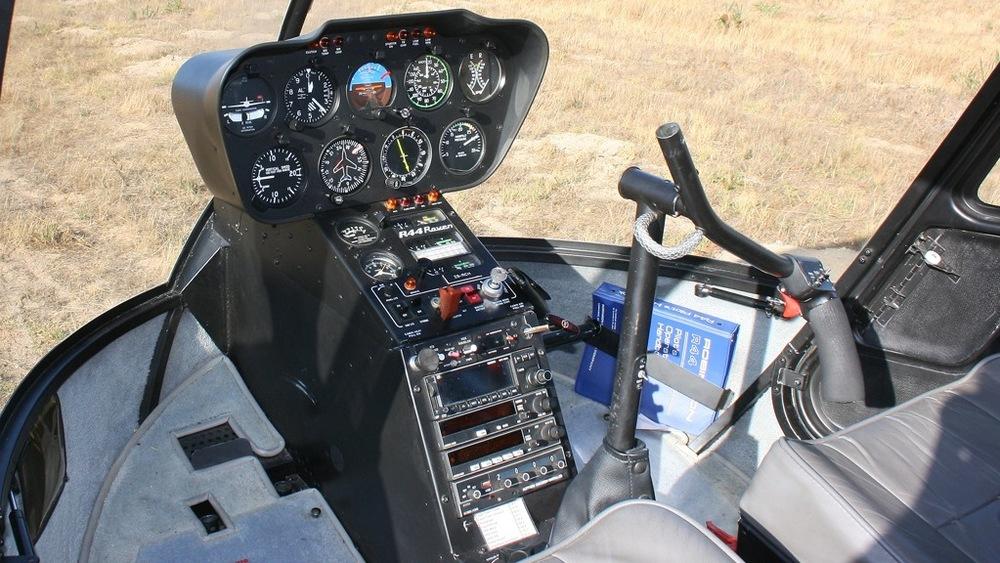 r443.jpg